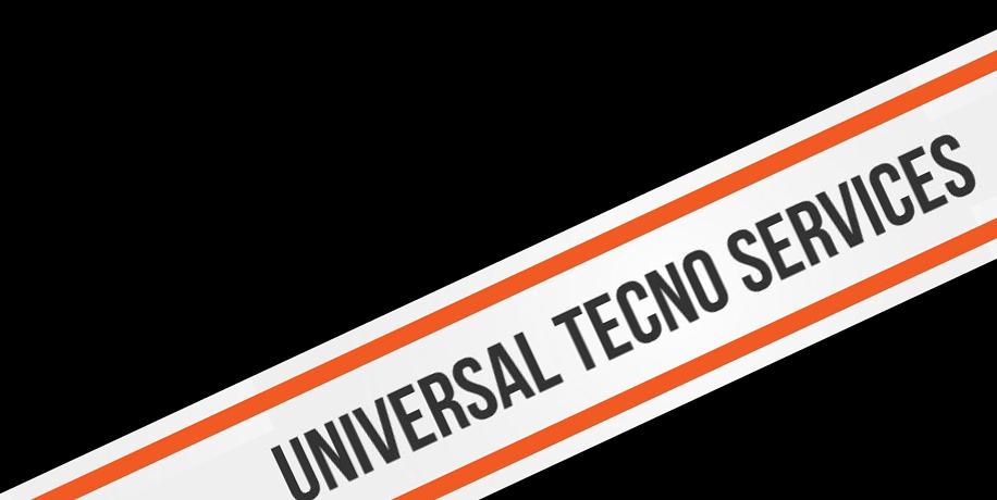universal tecno services