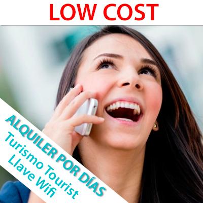 alquiler_turistas_llavewifi_low_cost