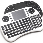 clotcud-neoplayer-teclado